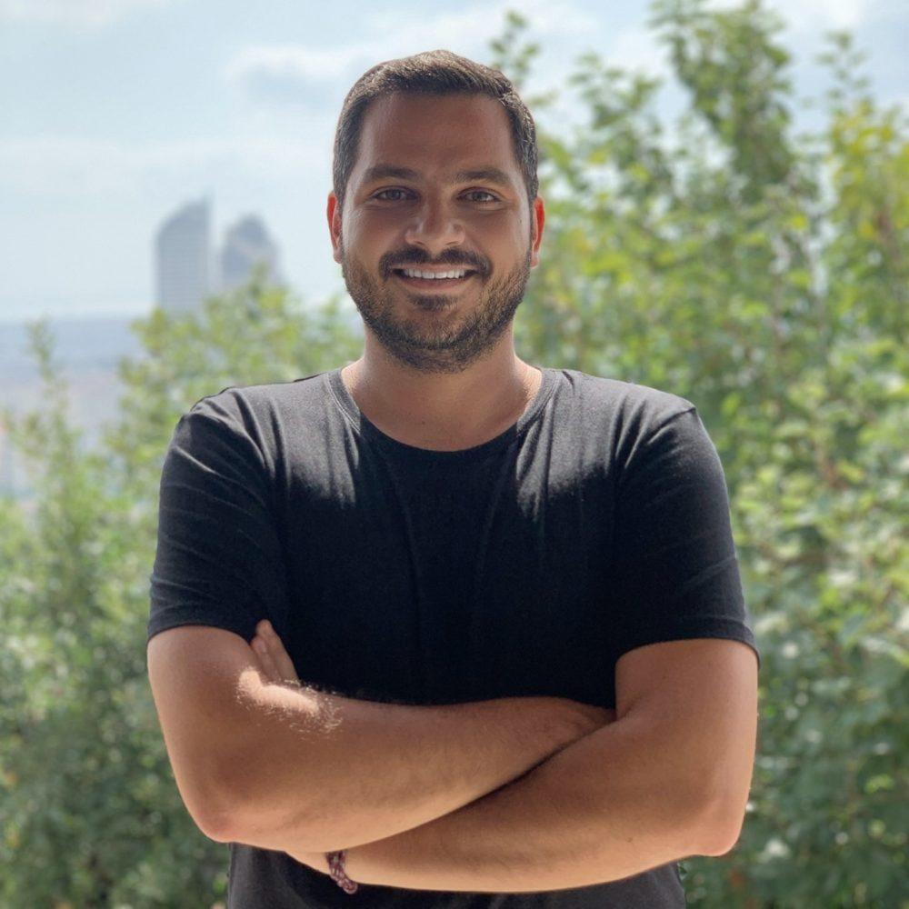 AhmedF.Karsli